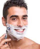 preparar-piel-afeitarse