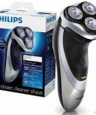 philips-pt860