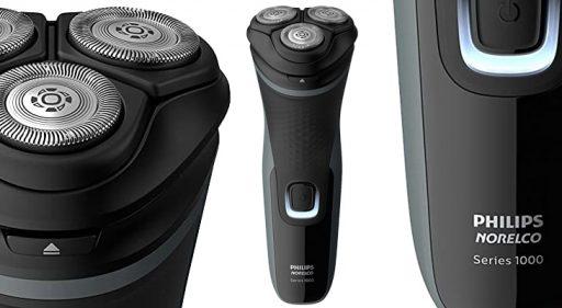Philips-Norelco-2300-S1211-81