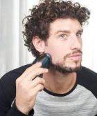 Afeitadora Taurus 3 Side Shave