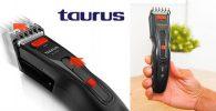 Taurus HC-0150 Cortapelos